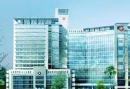 南京第一人民医院