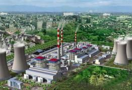 江苏华晟生物发电有限公司2*15MW生物质热电工程